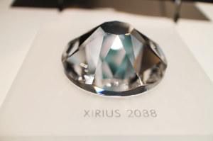 XIRIUS2088