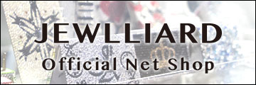 Jewlliard Official netshop
