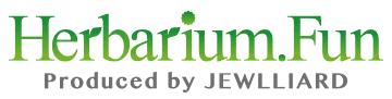 herbarium.fun